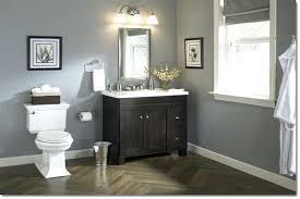 Chrome Bathroom Vanity Lighting Chrome Bathroom Vanity Light Fixtures Contemporary Polished