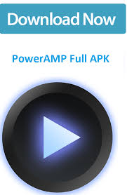 power version unlocker apk power apk version free power apk
