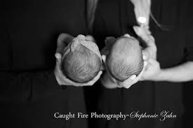 Newborn Photography Maryland The Quesenberry Twins Maryland Newborn Photography Caught