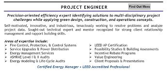 Ecologist Resume Noddleplace Strategic It U0026 Product Development Leader In Pa
