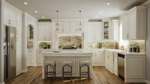installing your own kitchen cabinets diy kitchen remodel cabinets express