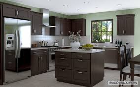mdf stonebridge door satin white consumer reports kitchen cabinets