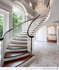 Entry Stairs Design Incredible Entry Stairs Design For House Design Inspiration With