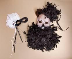 porcelain mardi gras masks make a diy mardi gras mask pat catan s