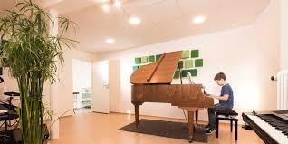 Weingarten Baden Musikwerkstatt Weingarten Freude Am Musizieren