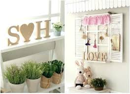 home decoration collections home decor collection liwenyun me
