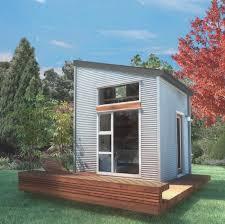 prebuilt tiny homes premade tiny houses house decor ideas