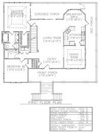 master bedroom on first floor beach house plan alp 099c 26 best shore house plans images on pinterest country home plans