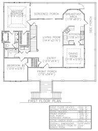25 best shore house plans images on pinterest home plans floor