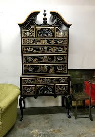 Armoires And More Dallas Best 71 Asian Home Decor Images On Pinterest Home Décor More