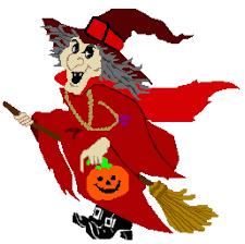 animated halloween clip art animated halloween graphics