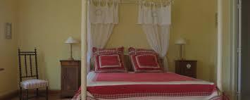 d inition chambre votre chambre d hôtes au domaine de la queyssie à bergerac