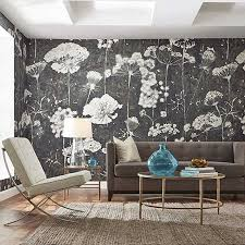 Make For Windows by Graphic Dandellion Prints Make For Playful Wallcoverings Dkor