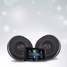 beaverton toyota clear complete transparency car audio u0026 video gps navigation car speakers amplifiers car toys