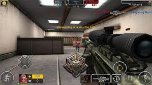 mob org apk crisis for android free crisis apk