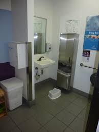 Ikea Showroom Bathroom by Montebello Mom Ikea Covina Free Family Fun For All