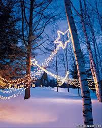tis u0027 the seasons for christmas lights 55 pics