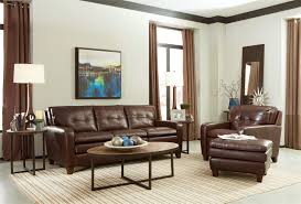 craftmaster sectional sofa furniture exciting sectional sofa by craftmaster furniture with