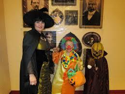 halloween headless horseman costume october 2011 ohbloodyhell8