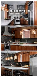 100 learn kitchen design cafeteria design and layout cool