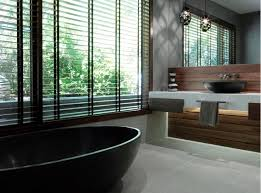 Spa Bathrooms by 63 Best Luxurious Master Bathrooms Images On Pinterest Dream