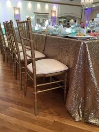 chiavari chairs rental price chiavari chair rentals your day event rentals chicago il