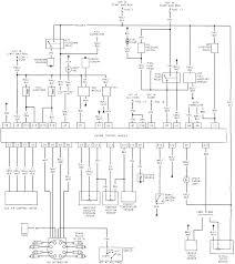 repair guides wiring diagrams wiring diagrams autozone com