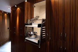 Universal Design Kitchen Cabinets Aging Beautifully Universal Design Features Of Green Mountain