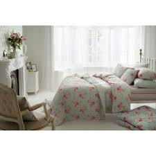 Cath Kidston Duvet Covers Duvet Covers Bed Linen Bedding And Bathroom Lawsons