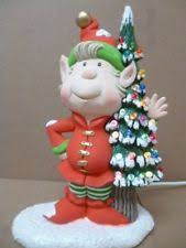 ceramic light up christmas tree uk christmas lights card and decore