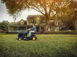 lawn mowers murray lawn mower walmart murray inc announce recall
