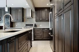 premade kitchen cabinets kitchen design assembled kitchen cabinets premade kitchen cabinets kitchen cabinet hickory kitchen