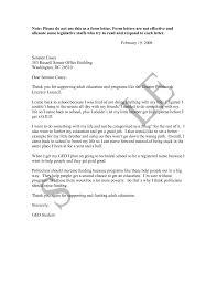 9 best images of form letter sample business template form vawebs