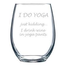 novelty wine glasses gifts 25 best wine glass sayings ideas on wine glass wine