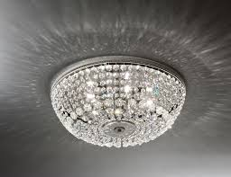 swarovski crystal lighting fixtures for bathroom crystal bathroom