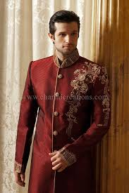indian wedding dress for groom wedding sherwani mens suits men kurtas jodpuri suits london uk
