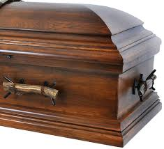 camo casket best price caskets 7872 camouflage casket solid wood br
