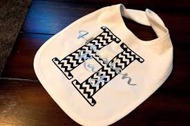Personalized Gift For Baby Personalized Baby Bib Baby Bib Gifts For Baby Baby Shower Gift