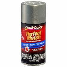 dupli color phantom grey pearl perfect match paint bty1614 read