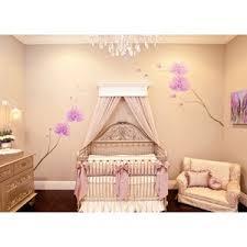 the charm of baby nursery theme ideas luxury nurse