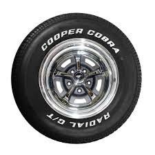 best deals for tires on black friday amazon com cooper cobra gt all season tire 255 60r15 102t