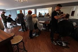 locations u2014 jays barbers male grooming u0026 barbers