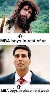 Mba Meme - mba memes home facebook