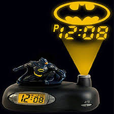 batman signal light projector batman night light projector batman night light projector