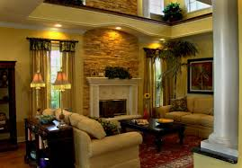 lake home interiors living room amazing contemporary indian living room interior