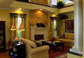 living room amazing contemporary indian living room interior