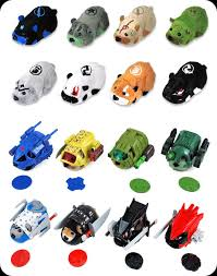 major kung zhu special forces pet giveaway zhu zhu pets