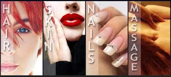 makeup schools in ta florida beauty school nail hair skin care and therapy