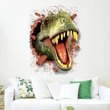Dinosaur Bedroom Ideas Dinosaur Kids Bedroom Reviews Online Shopping Dinosaur Kids