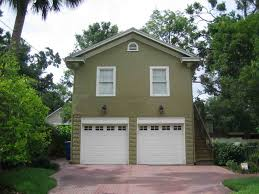 apartments garage and apartment best garage apartment plans